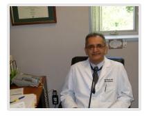 Dr. Rajiv Narula, MD