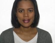 Renée Rhem, PA-C