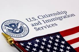 immigration-naturalization-services