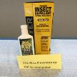 Zika Repellents